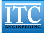 ITC Engineering